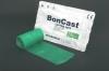 [super Deal] Boncast (Synthetic Casting Bandages)