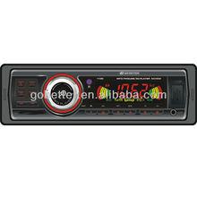 Colorful LCD Display FM Radio Transmitter
