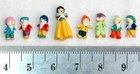Miniature Figurine Tiny (Micro) Super Small