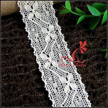 cheerslife algodão lace doily
