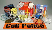 LT Automotive Safety Kit