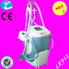 /product-gs/multifunction-vacuum-rf-infrared-syneron-velasmooth-1011843384.html