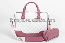ladies laptop bag suitcase laptop bag shoulder laptop bag