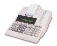 Calculator, Desktop 14 Digit