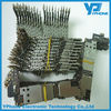 Logic board for iphone 4s for iphone 4s-32gb