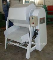 Buffing and Polishing Machine