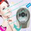 Hottest facial scanner/magic mirror portable face skin analyzer skin scanner analyzer