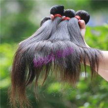 Best Price Distributor 100% Brazilian Black Women Hair Products