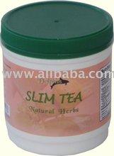 Noni / Seng Slimming Tea