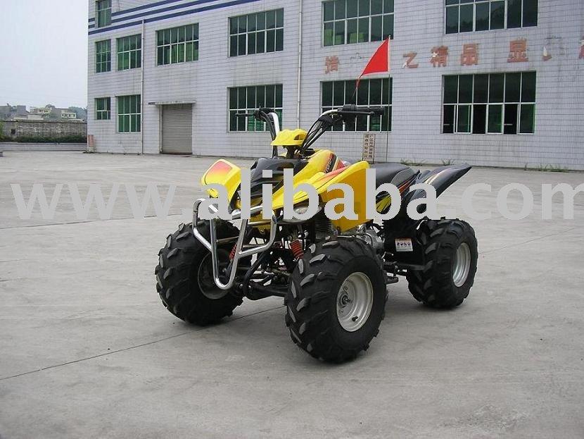 110cc / 150cc / 200cc / 250cc مركبة