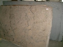 Amarello Franciscato Granite Slab