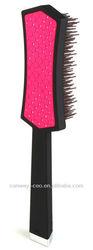 Salon Professional Brush Magical One