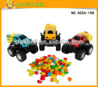 Super Racing Car Candy Toy Kids Car Pictures