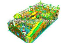wonderful indoor playground, kids play center,