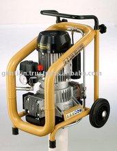 C330 / 03 Air Compressor