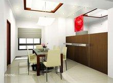 Plaster Ceiling Board
