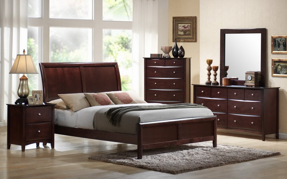 Great Full Bedroom Furniture Sets 1000 x 625 · 99 kB · jpeg