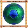 [super Deal] Mini Soccer Ball