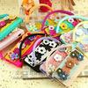 For iphone 5 silicone case,Mini handbag design for apple iphone 5 accessories