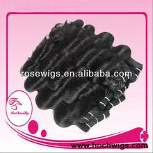 hair extensions wholesale wholesale human hair distributors