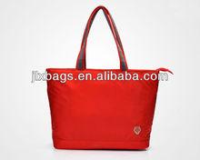 12 inch laptop tote bag for women shoulder laptop bag