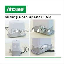 Sliding Gate Operator Parts