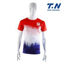 club/school /team soccer football uniform