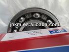 autozone OEM service bearing 6315