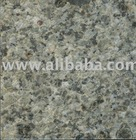 Greenish Granite