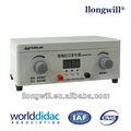 2013 novo produto de baixa freqüência do sinal gerador