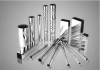 Stainless Steel Welded Pipe (Pipes / Tube / Tubes