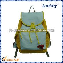 TOP-Stylish Most Popular small pouch bags handbags fashion GL-BAG-A0301