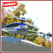 2.4G 4ch Infrared RC Helicopter,double horse 9116