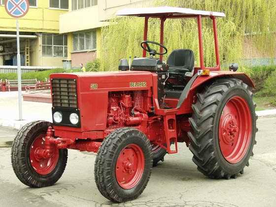 Где можно купить трактор т 16 пукалку | новое, 2016 год