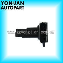 Toyota Mazda Suzuki Mitsubishi Volvo Mass Air Flow Meter MAF Sensor OE NO.MR547077