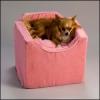 Snoozer Luxury Lookout Pet Seats