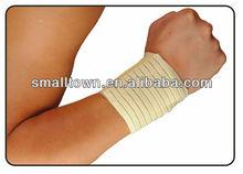 Tennis wrist support