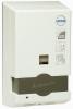Autosoap Refillable Soap Dispenser