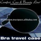 Bra Travel Case (Portasujetadores)