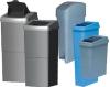 Calfarme Sanitary Waste Bin