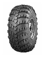 Kraz Truck Tires