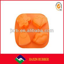 Reusable Plastic Ice Cube/cake/diamond/block