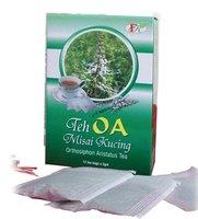 Misai Kucing Tea