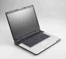 OEM Laptop Computer
