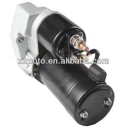 Motorcycle Starter Motor For Starter Motor For BMW R1200C Independent Montauk R1200CL 1997-2004 98 99 2000 01