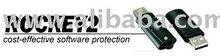 [super Deal] Regional Rockey2 Software License Dongle