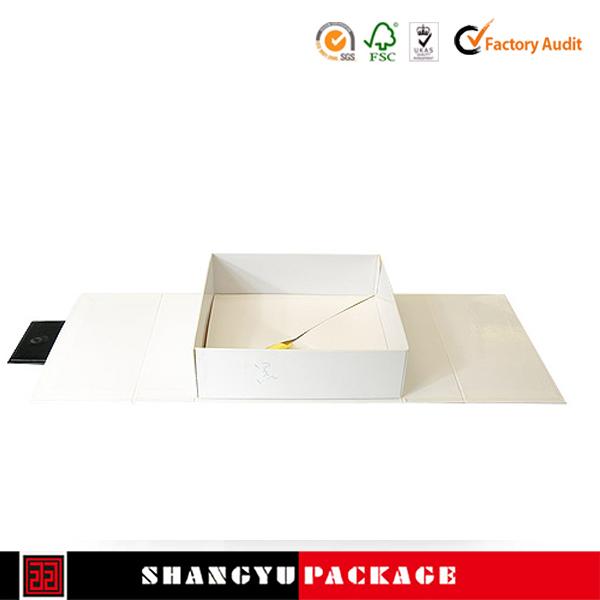 oem shampoo packaging,promotion transparent wine box,promotion luxury folding printed shopping bag