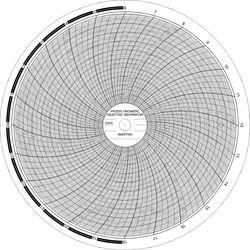 Recorder Charts, Recording Chart Paper