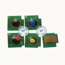 Compatible toner cartridge reset chip for HP LaserJet 3800/CP3505 laser printer
