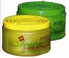 Freshmate Refillable Air Freshener